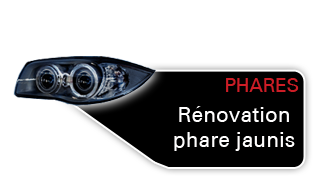 renovation phare